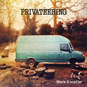 Privateering tour
